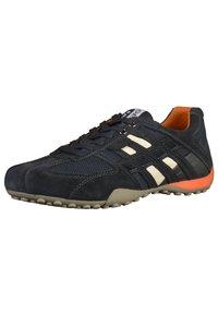 Geox - Zapatillas - blue - 3