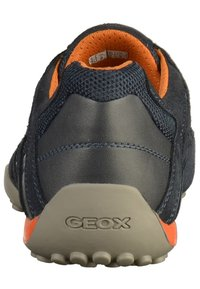 Geox - Zapatillas - blue - 4
