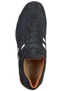 Geox - Zapatillas - blue - 1