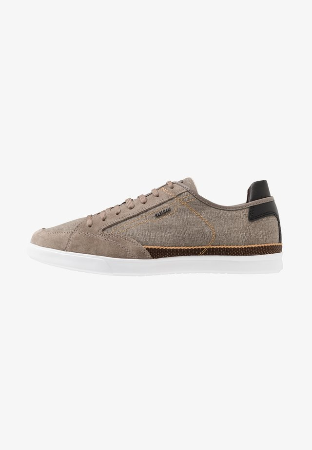 WALEE - Zapatillas - taupe