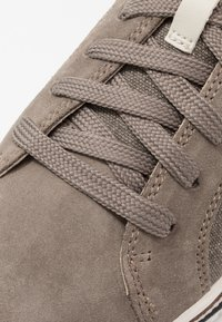 Geox - EOLO - Zapatillas - taupe - 5
