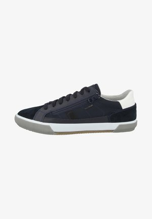 KAVEN - Trainers - navy