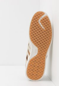 Geox - SNAKE - Trainers - beige/taupe - 4