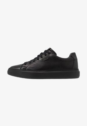 DEIVEN - Sneakers - black