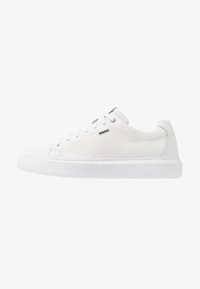 DEIVEN - Zapatillas - white