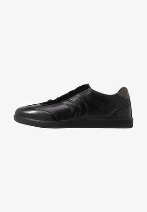 KEILAN - Sneaker low - black