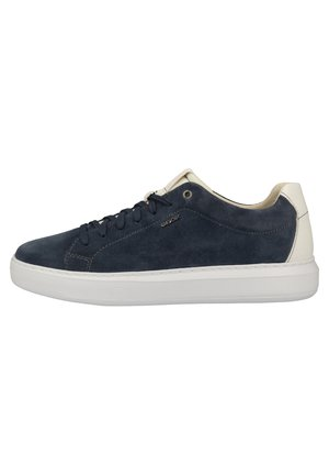 SNEAKER - Zapatillas - blue