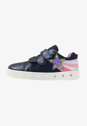 SKYLIN GIRL - Sneaker low - navy