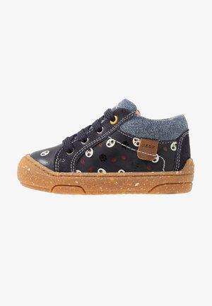 JAYJ BOY - Sneakersy niskie - dark navy