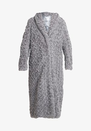 RYSSA COAT  - Winter coat - alloy