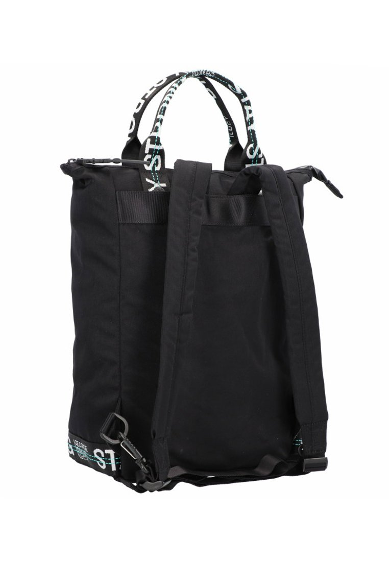 George Gina & Lucy The Monokissed - Tagesrucksack Black Friday