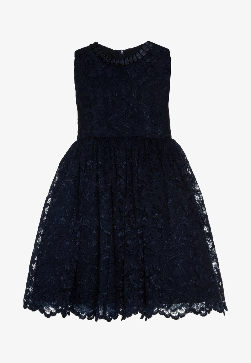 Gebriel Juno by Junona - DRESS - Cocktail dress / Party dress - navy blue