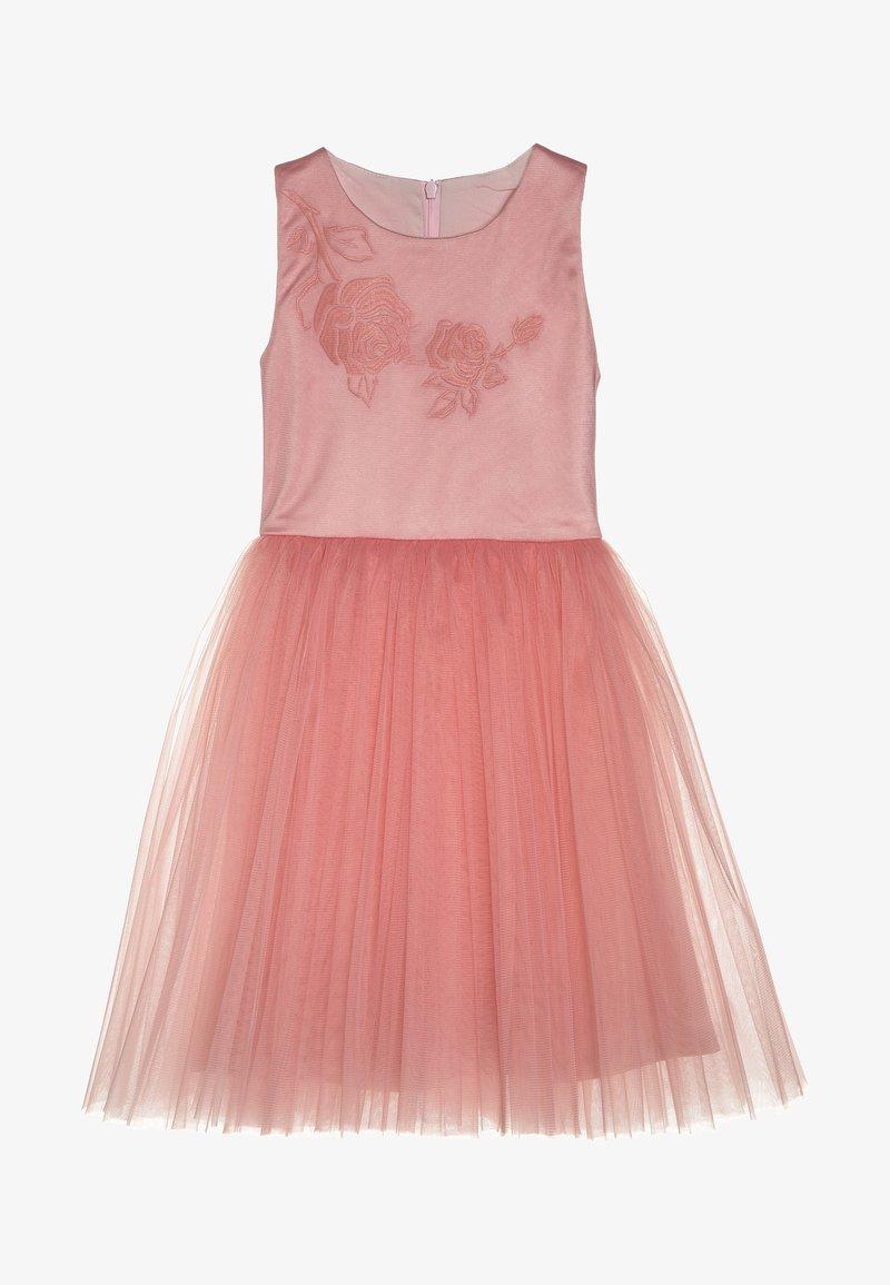 Gebriel Juno by Junona - DRESS  - Robe de soirée - pink