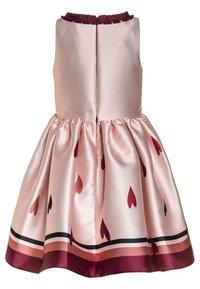 Gebriel Juno by Junona - DRESS - Cocktail dress / Party dress - rose - 1