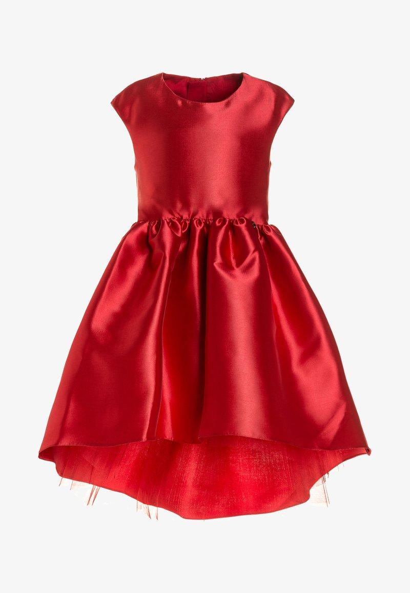 Gebriel Juno by Junona - DRESS - Cocktail dress / Party dress - red
