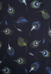 Gerry Weber - Denní šaty - blau/grün - 4