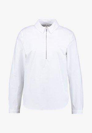 Bluzka - weiß