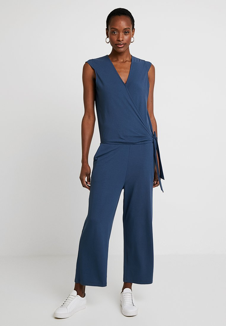 Gerry Weber Casual - Overal - blue