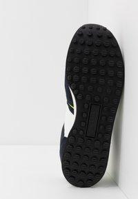 GAS Footwear - PARRIS - Trainers - deep - 4