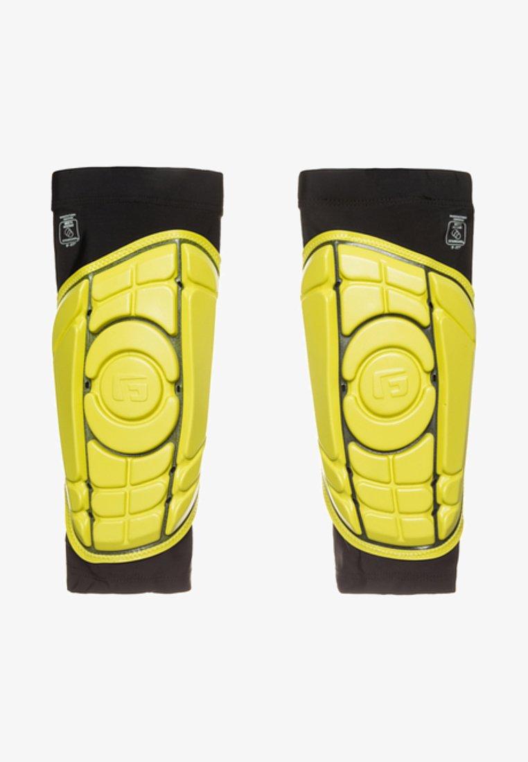 G-Form - PRO-S - Parastinchi - yellow