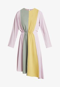 Ghospell - MANY MILES DRESS - Vestito estivo - multi - 5