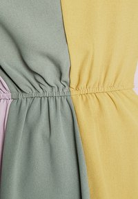 Ghospell - MANY MILES DRESS - Vestito estivo - multi - 6