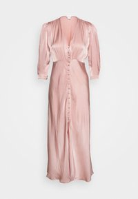 Ghost - MADISON DRESS - Cocktailkjole - pink - 4