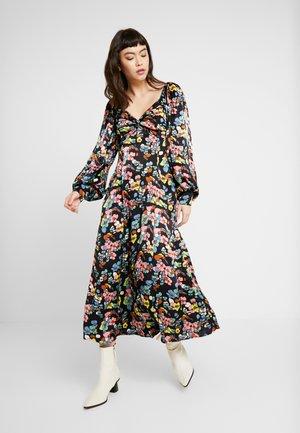 JULES DRESS - Day dress - pink