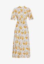LUELLA DRESS - Kjole - multi-coloured