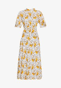 Ghost - LUELLA DRESS - Day dress - multi-coloured - 4