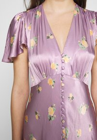 Ghost - DELPHINE DRESS BRIDAL - Occasion wear - purple - 6