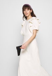 Ghost - DELPHINE DRESS BRIDAL - Occasion wear - ivory - 5