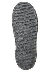 Giesswein - TINO - Pantoffels - grey - 4