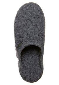 Giesswein - TINO - Pantoffels - grey - 1
