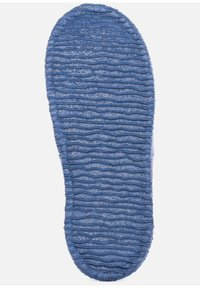 Giesswein - TINO - Chaussons - jeans - 4