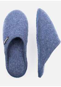 Giesswein - TINO - Chaussons - jeans - 2