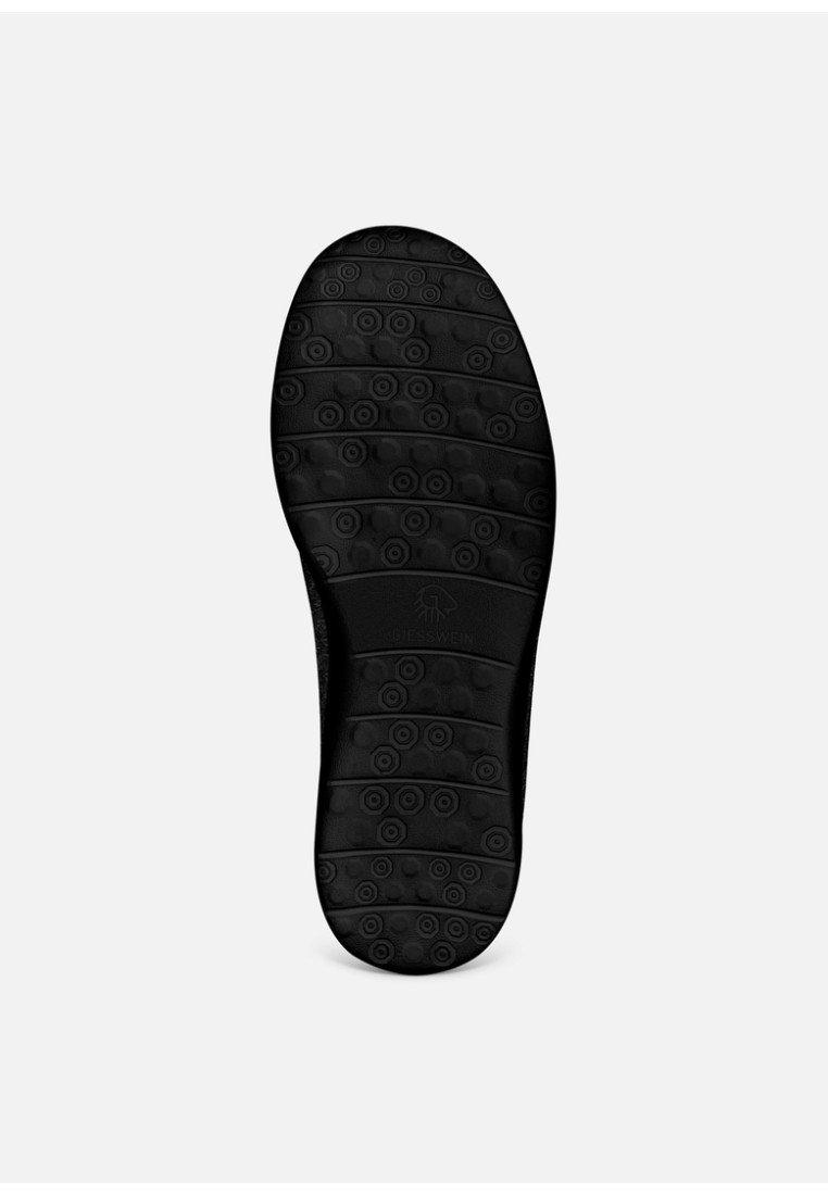 Giesswein Sneaker low - black - Black Friday