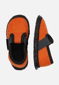 Giesswein - SOMO - Slippers - orange - 1