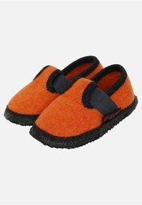 Giesswein - SOMO - Slippers - orange - 2