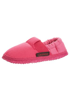 AICHACH - Slippers - pink