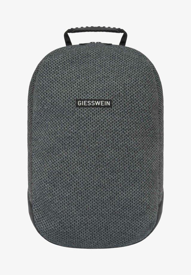 Rucksack - slate