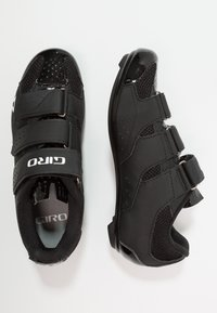 Giro - TECHNE - Fahrradschuh - black - 1
