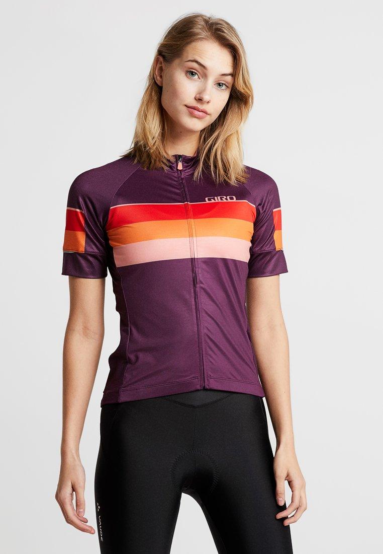 Giro - Funktionsshirt - purple