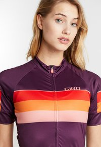 Giro - Funktionsshirt - purple - 3