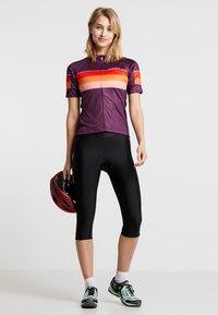 Giro - Funktionsshirt - purple - 1