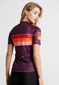 Giro - Funktionsshirt - purple - 2