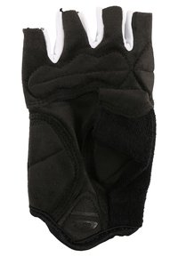 Giro - JAGETTE - Kurzfingerhandschuh - black sharktooth - 2