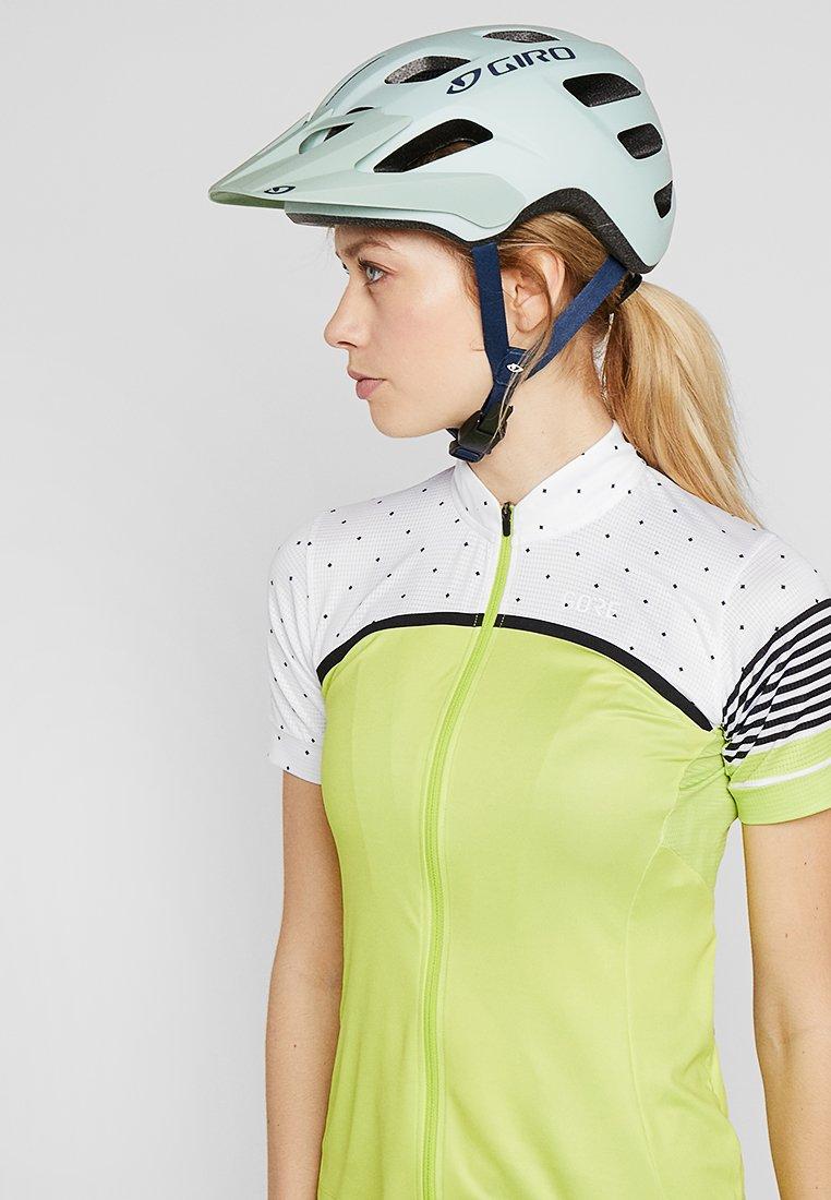 Giro - VERCE - Helm - mat mint