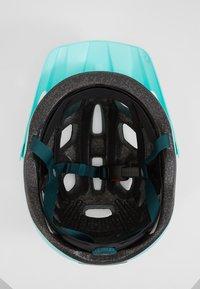 Giro - VERCE - Helm - matte cool breeze - 2