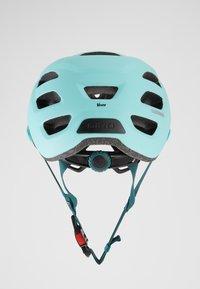Giro - VERCE - Helm - matte cool breeze - 0